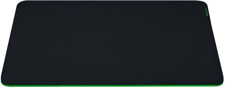 Ігрова поверхня Razer Gigantus V2 Medium (RZ02-03330200-R3M1) фото
