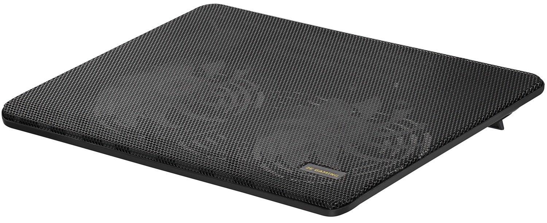 Підставка для ноутбука 2E GAMING 2E-CPG-001 (2E-CPG-001)фото
