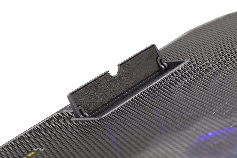 Підставка для ноутбука 2E GAMING 2E-CPG-003 (2E-CPG-003)фото