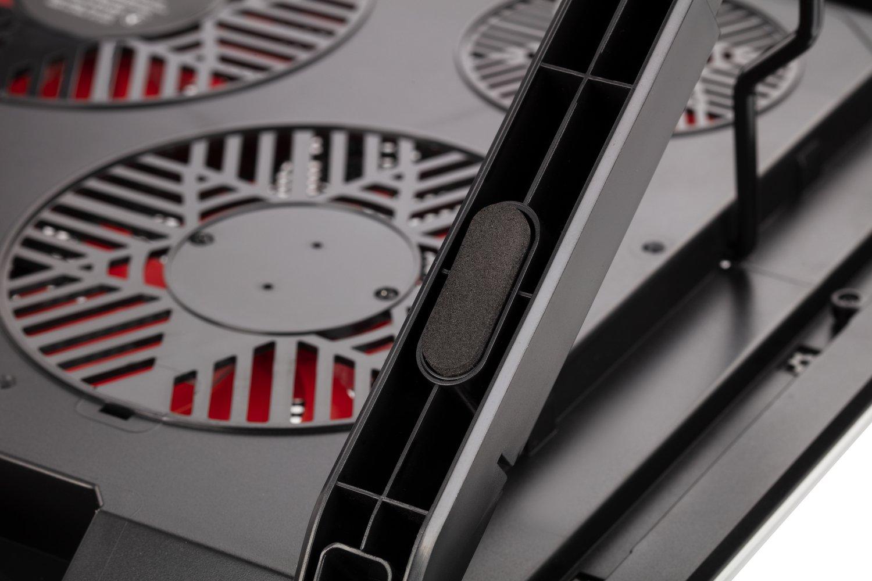 Підставка для ноутбука 2E GAMING 2E-CPG-005 (2E-CPG-005)фото