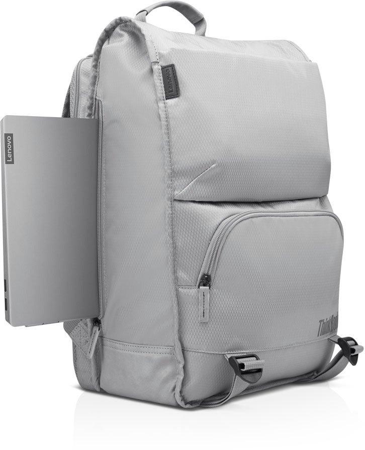 "Рюкзак Lenovo ThinkBook 15.6 ""Laptop Urban Backpack (4X40V26080) фото"
