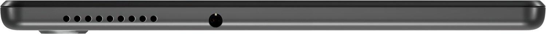 Планшет Lenovo Tab M10 (2 Gen) HD 2/32 WiFi Iron Grey фото