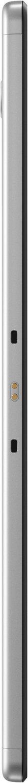 Планшет Lenovo Tab M10 (2 Gen) HD 2/32 LTE Platinum Grey фото