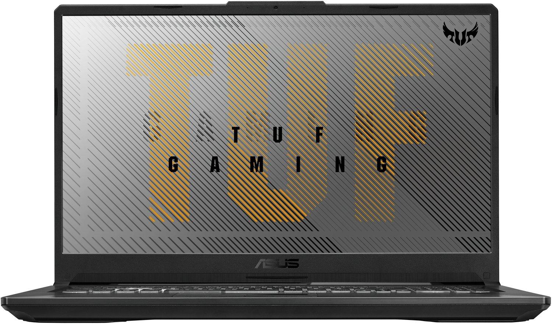 Ноутбук ASUS FX706LI-H7010 (90NR03S1-M01240) фото4