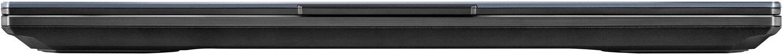 Ноутбук ASUS FX706LI-H7010 (90NR03S1-M01240) фото13