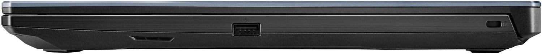 Ноутбук ASUS FX706LI-H7010 (90NR03S1-M01240) фото11