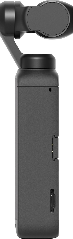 Стедикам DJI Pocket 2 (CP.OS.00000146.01) фото 4
