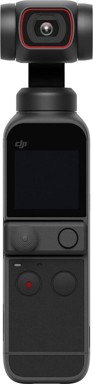 Стедикам DJI Pocket 2 (CP.OS.00000146.01) фото 2