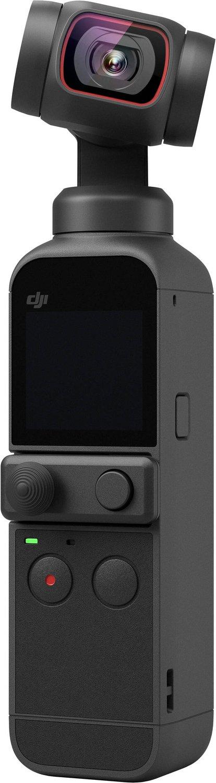 Стедикам DJI Pocket 2 (CP.OS.00000146.01) фото 3