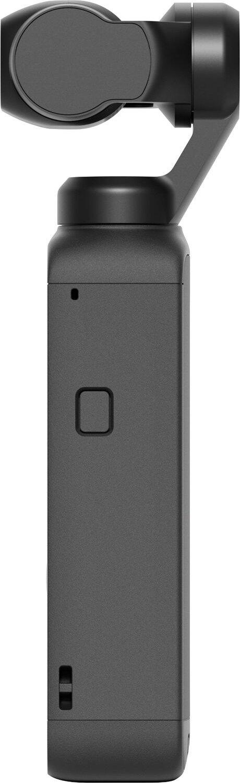 Стедикам DJI Pocket 2 (CP.OS.00000146.01) фото 5