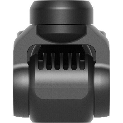 Стедикам DJI Pocket 2 (CP.OS.00000146.01) фото 7