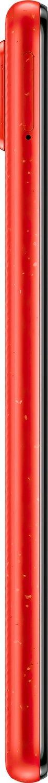 Смартфон Samsung Galaxy A02 (A022/32) Red фото 8