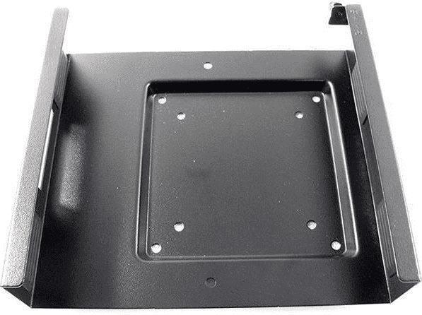 Кріплення Dell OptiPlex Micro All-in-One Mount for E-Series Monitors (452-BCZU-0720KK) фото