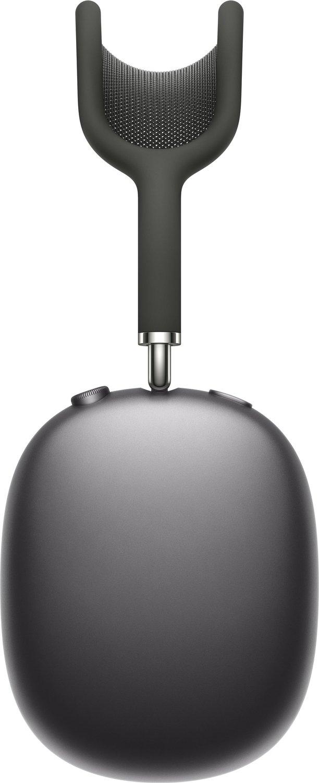 Наушники Apple AirPods Max - Space Gray (MGYH3RU/A) фото