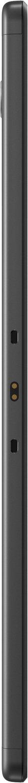 Планшет Lenovo Tab M10 (2 Gen) HD TB-X306X 4/64Gb LTE Iron Grey фото