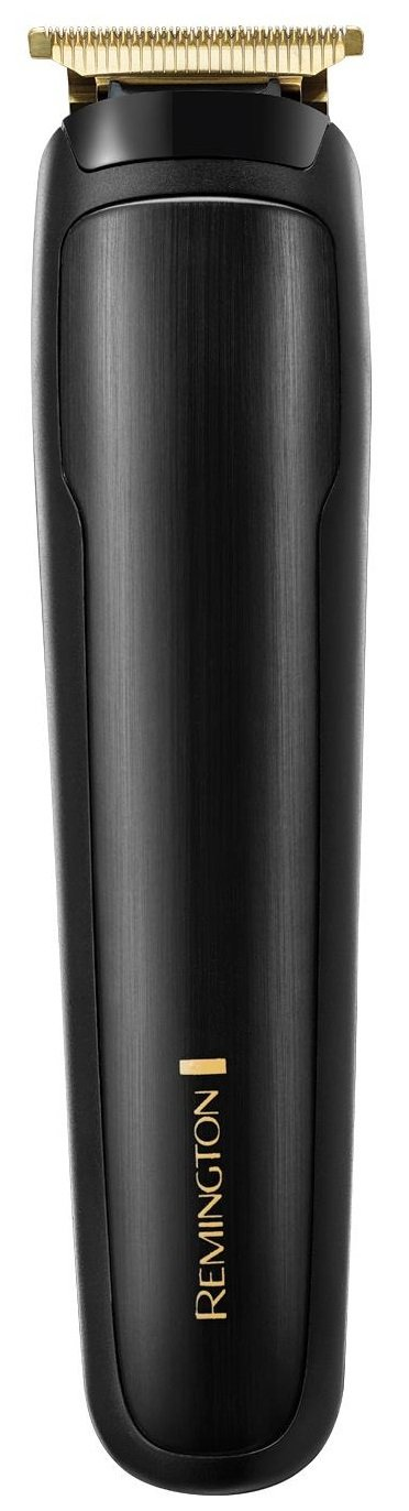 Триммер для бороды Remington MB7050 T-Series фото 2
