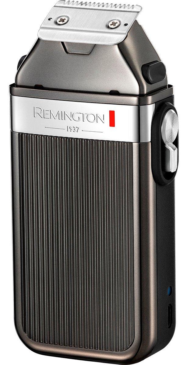 Триммер для бороды Remington MB9100 Heritage фото 2