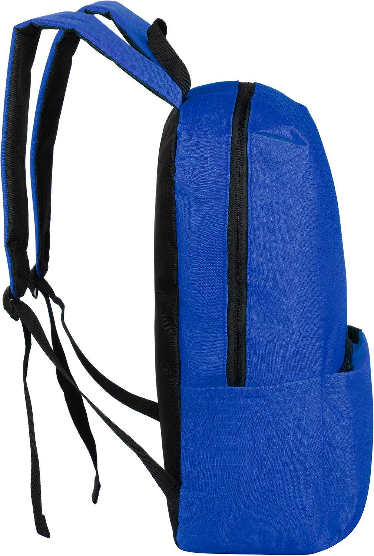 """Рюкзак 2Е StreetPack 14"""" 20L Turquoise (2E-BPT6120TL) фото"""