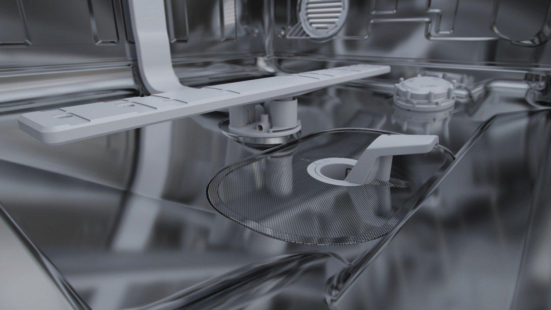 Встроенная посудомоечная машина Gorenje GV672C60 фото