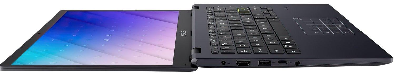 Ноутбук ASUS E410MA-EB009 (90NB0Q11-M17950) фото6