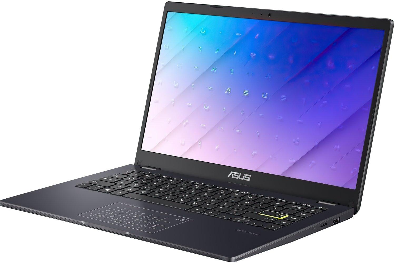 Ноутбук ASUS E410MA-EB009 (90NB0Q11-M17950) фото3
