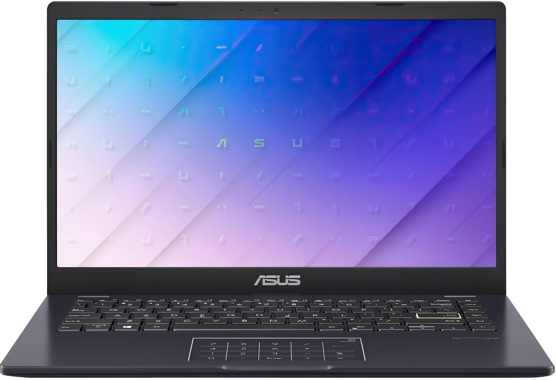 Ноутбук ASUS E410MA-EB009 (90NB0Q11-M17950) фото2