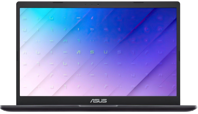 Ноутбук ASUS E410MA-EB009 (90NB0Q11-M17950) фото4