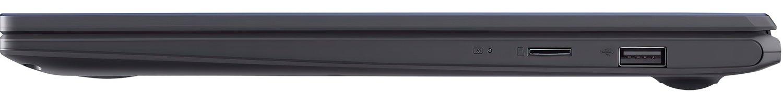 Ноутбук ASUS E410MA-EB009 (90NB0Q11-M17950) фото13