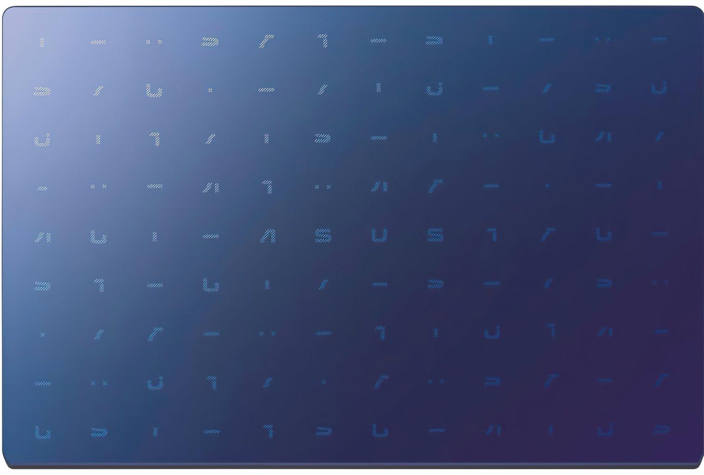 Ноутбук ASUS E410MA-EB009 (90NB0Q11-M17950) фото8