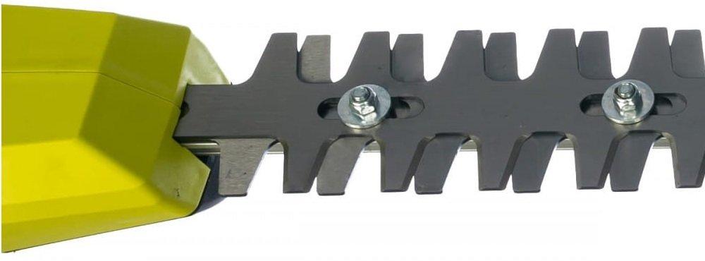 Кусторез высотный Ryobi RPT4545E фото