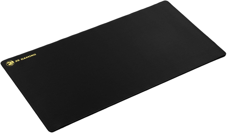Игровая поверхность 2E Gaming Mouse Pad Speed XL Black фото 3