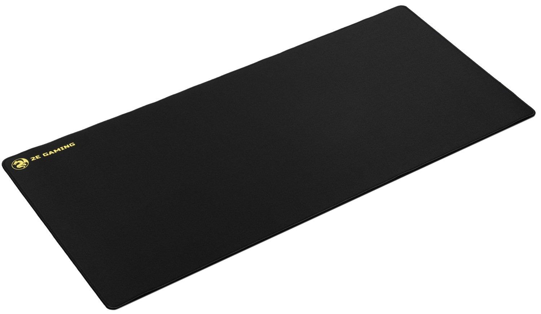 Ігрова поверхня 2E Gaming Mouse Pad Speed XXL Black фото5