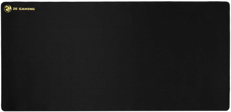 Ігрова поверхня 2E Gaming Mouse Pad Speed XXL Black фото3