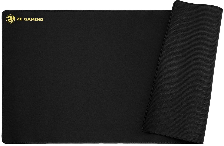 Ігрова поверхня 2E Gaming Mouse Pad Speed XXL Black фото4