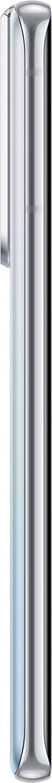 Смартфон Samsung Galaxy S21 Ultra 12/128 Phantom Silver фото 9