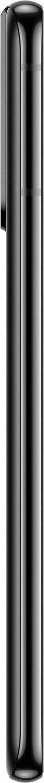 Смартфон Samsung Galaxy S21+ 8/256 Phantom Black фото 8