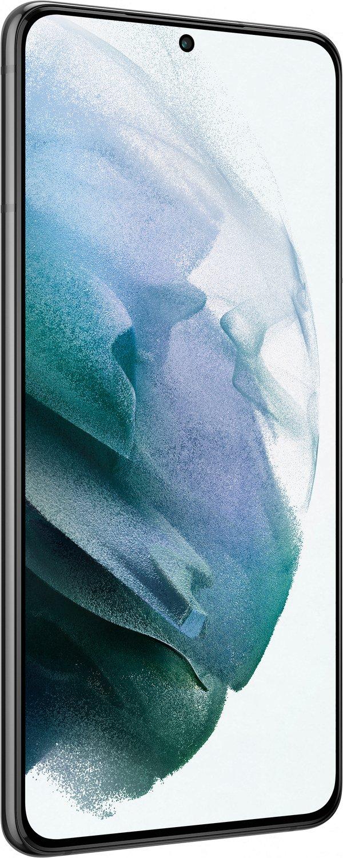 Смартфон Samsung Galaxy S21+ 8/128 Phantom Black фото 6