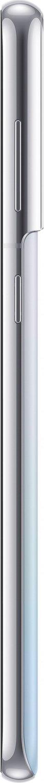 Смартфон Samsung Galaxy S21+ 8/128 Phantom Silver фото 8