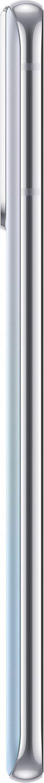 Смартфон Samsung Galaxy S21+ 8/128 Phantom Silver фото 9
