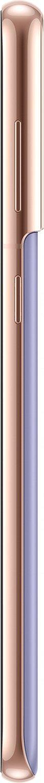 Смартфон Samsung Galaxy S21+ 8/128 Phantom Violet фото 8