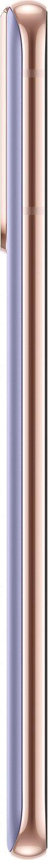 Смартфон Samsung Galaxy S21+ 8/128 Phantom Violet фото 9