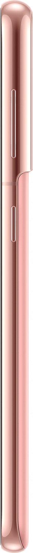 Смартфон Samsung Galaxy S21 8/256 Phantom Pink фото 8