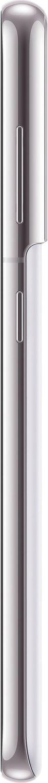 Смартфон Samsung Galaxy S21 8/256 Phantom White фото 8
