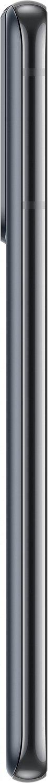 Смартфон Samsung Galaxy S21 8/128 Phantom Grey фото 8