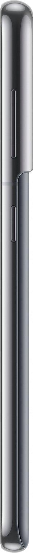 Смартфон Samsung Galaxy S21 8/128 Phantom Grey фото 9