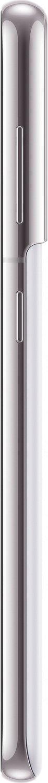 Смартфон Samsung Galaxy S21 8/128 Phantom White фото 8