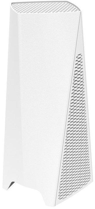 Маршрутизатор MikroTik Audience (RBD25G-5HPacQD2HPnD) (AC2600, 2xGE, 3-band, 1xMiniPCI-е, Passive PoE) (RBD25G-5HPACQD2Hфото2