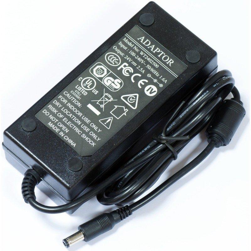Маршрутизатор MikroTik Cloud Core Router CCR1009-7G-1C-1S + PC 7xGE, 1xGE/SFP, 1xSFP +, OS L6, pas, LCD (CCR1009-7G-1C-1S + P фото6