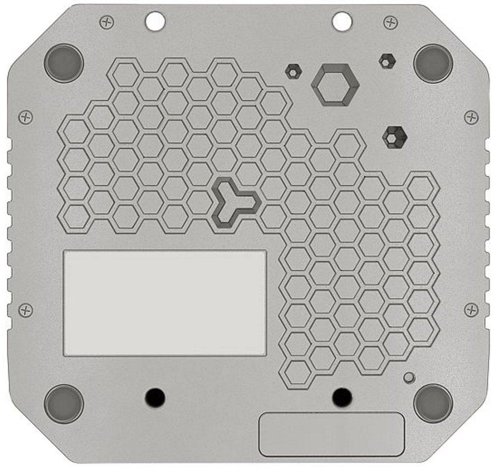Маршрутизатор MikroTik LtAP LTE kit (RBLtAP-2HnD&R11e-LTE) (RBLTAP-2HND&R11E-LTE) фото