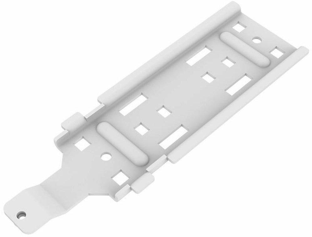 Маршрутизатор MikroTik wAP LTE RBwAPR-2nD & R11e-LTE (RBWAPR-2ND & R11E-LTE) фото6